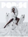 Pop-se Magazine Ed 05